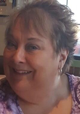 Johnette  Ellis