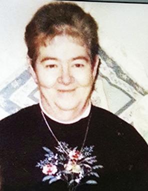 Donna F. Kunkel