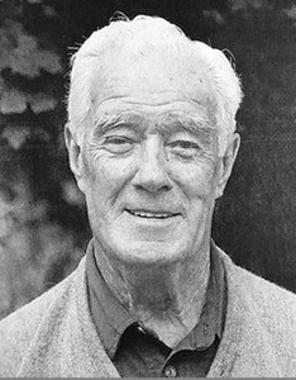Robert E. Reynolds