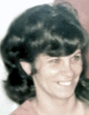 Carolyn D. Sprague Perry