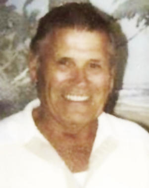 David E. Brooks