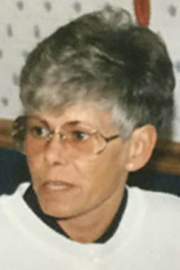 Nona Kile Mitchell
