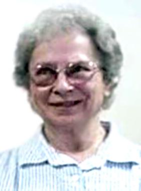 Dorothy Mae (Francis) Kennedy