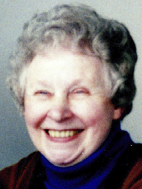 Claudelle  Plourde