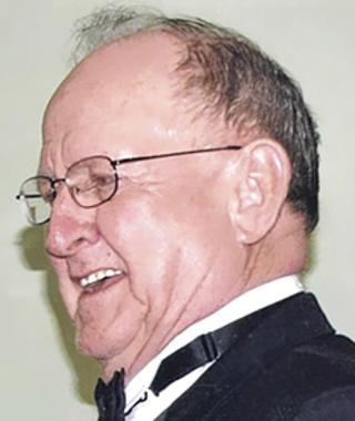 Stanley L. Reed, Sr.