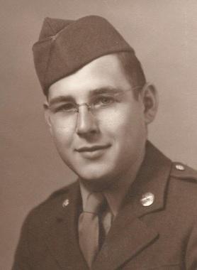 Byron Lloyd Burkett