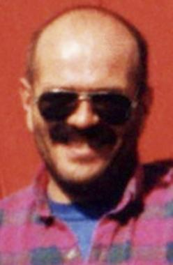 Yvan L. Soucy