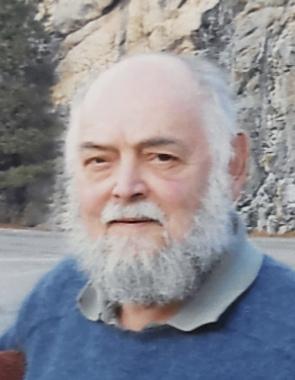 Peter Jung Weil