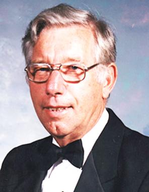 Clement E. Richardson