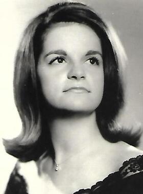 Dr. Leslie Ann Beard-Bond