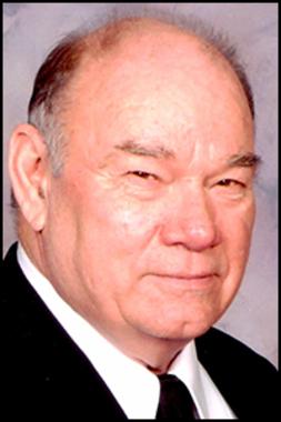Arthur 'Art' M. Stevens
