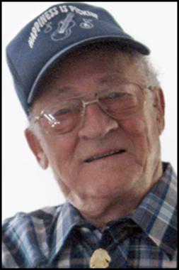 William P. Landry