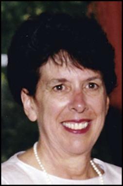 Deborah Noel Lyons Beach