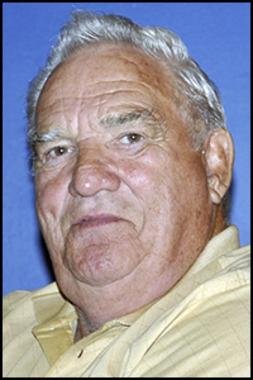 Gary Adams   Obituary   Bangor Daily News