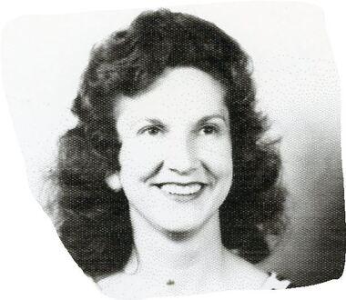 Harriet E. Rhoads