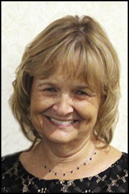Judith Hunter | Obituary | Bangor Daily News