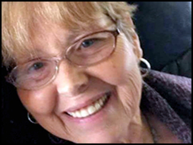 Pamela Reid | Obituary | Bangor Daily News