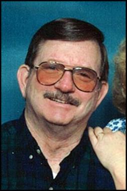 James H. Hayden
