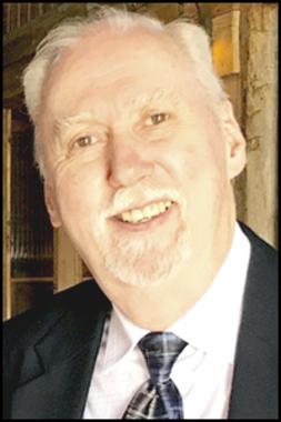 Philip L. Rossignol