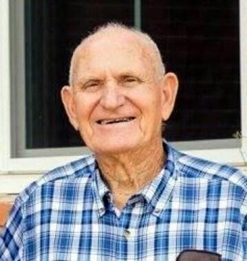 W. Dale  Sifford