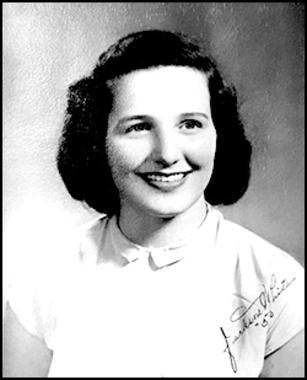Sylvia Applebee Lyon