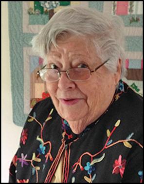 Cynthia  (Lane) Ellis
