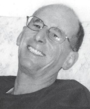 Larry J. Kingsbury
