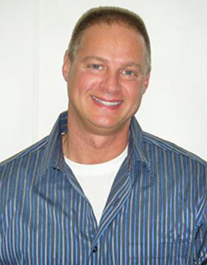 Michael Shawn Gallagher