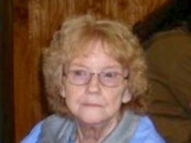 Etta Lantz | Obituary | Times West Virginian