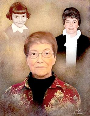 Sharon L. (Chandler) Willette