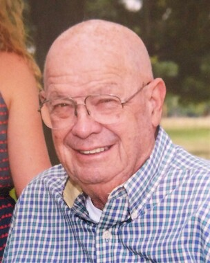 Jack Brown | Obituary | Bluefield Daily Telegraph