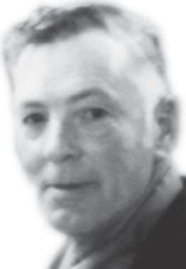Granville  Perkins Sr.