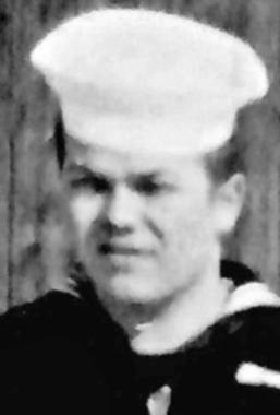 Stanley Allen Willey