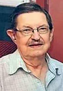 Archie Donald Clark Jr.