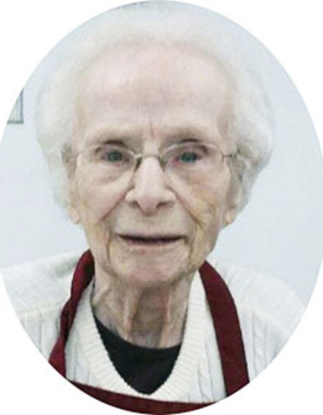 Rose  Piasecki
