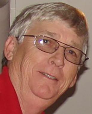 George Robert Grant Jr.