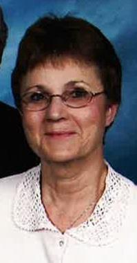 Debbie  Young