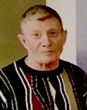 Bernard L. Michaud