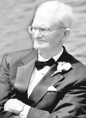 Robert John Walls