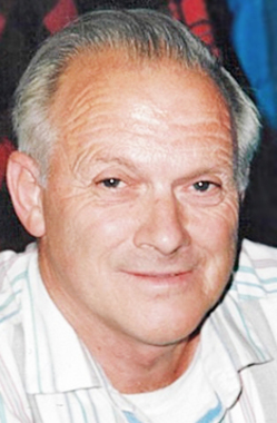 Archie Gilbert Chadbourne