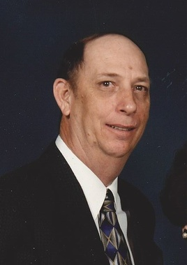 Glenn H.  Dodd