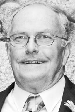 Dale W. Gerald