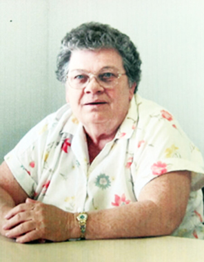 Dixie Rose Cirone