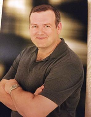 Michael L. Cass