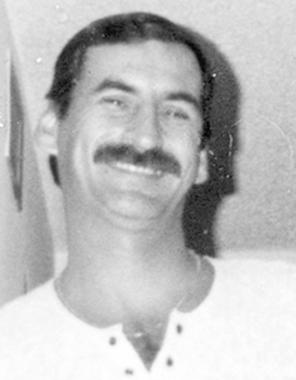 Richard C. Brown