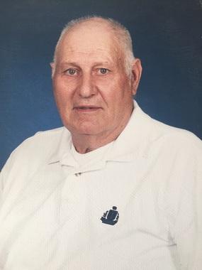 Harold W. Schmidt