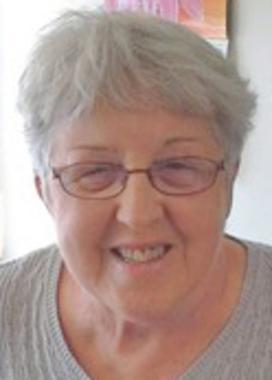 Marion E. (Kinney) (Banks) Wyman