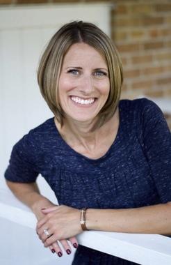 Erin J. Banton