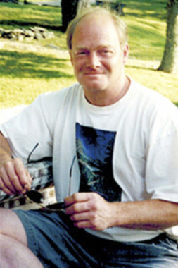 Kevin D. Goss