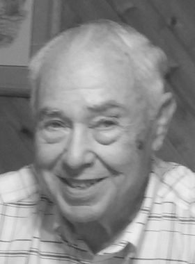 Alvin T. DeVore